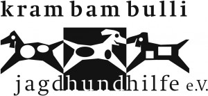 krambambulli zur Homepage