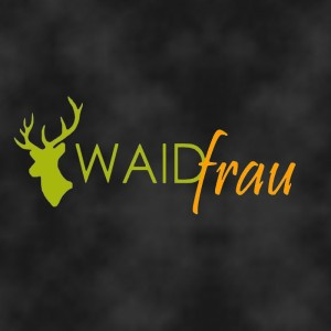 waidfrau.de