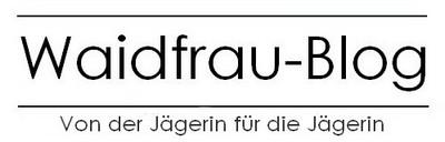 waidfrau blog. Black Bedroom Furniture Sets. Home Design Ideas
